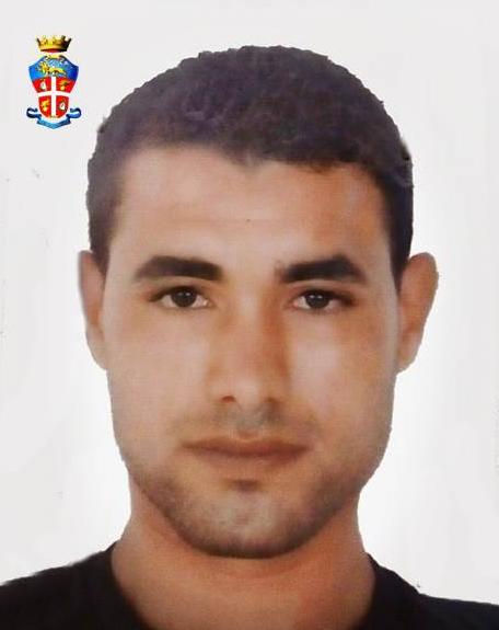 Acquedolci: riduce in fin di vita un 29enne del luogo: fermato dai Carabinieri mentre stava per salire su un aereo diretto a Casablanca