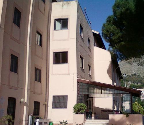 Patti: i sacerdoti della diocesi a Palermo in ritiro spirituale