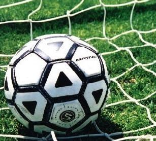 Patti: oggi scendono in campo i protagonisti della Polisportiva Patti stagione 1995/96