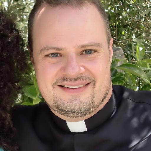 Don Enzo Caruso nominato dal Vescovo nuovo Parroco di Brolo