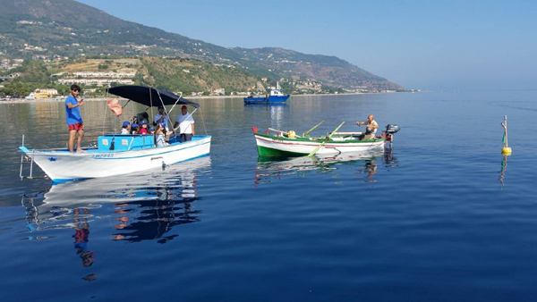Patti: «Viaggio tra i prodotti ittici», sabato 7 novembre convegno promosso dal Gruppo di Azione Costiera
