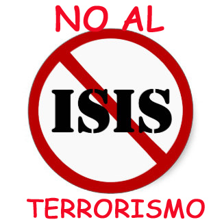 Strage di Parigi: un attacco alla pace di tutta l'umanità che richiede una reazione decisa