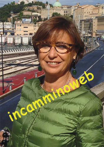 """Patti: giovedì 11 al Liceo Classico la consegna delle borse di studio """"Antonella Minniti Ajello"""