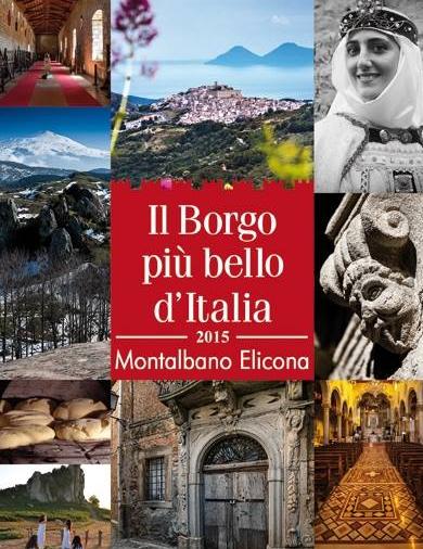 Montalbano con Eataly ad Expo 2015: si promuove il territorio raccontando la biodiversità italiana dal punto di vista della storia, dell'arte e delle tradizioni