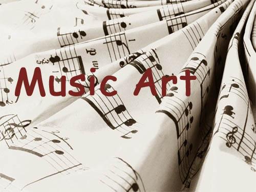"""Patti: oggi la rassegna dei giovani musicisti di """"Music Art"""""""