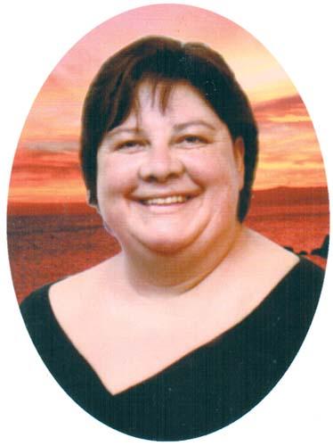Patti: quindici anni fa ci lasciava Nanni Barone