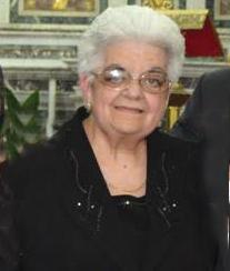 Patti: lutto in casa Arrigo, è morta la signora Sara