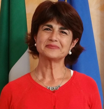 Cosima Di Stani è il nuovo prefetto di Messina
