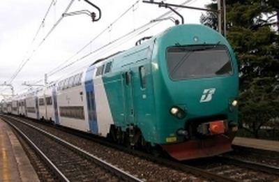 Sciopero in Sicilia del personale di Trenitalia dalle 21 di oggi alle 21 di domani