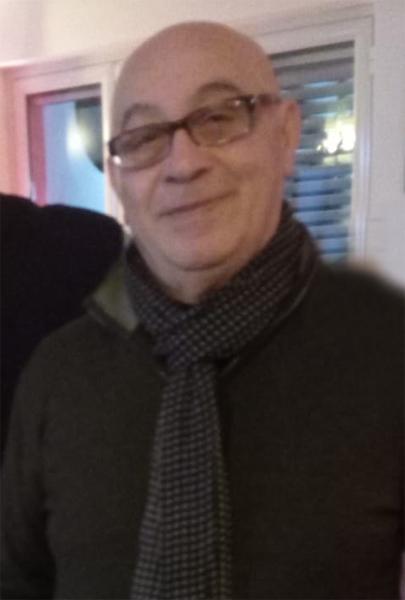 Patti: la nostra comunità piange la scomparsa del carissimo Turi Benedetti