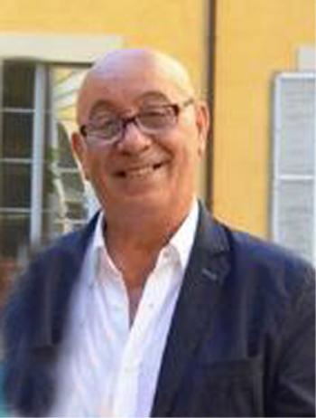 Patti: un anno fa la scomparsa del carissimo Turi Benedetti