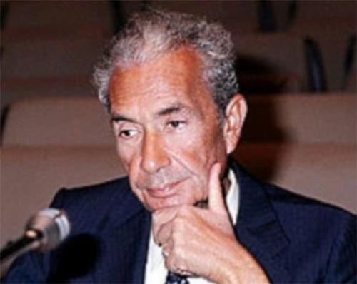 Una poesia di Rosario La Greca dedicata ad Aldo Moro a 41 anni dal vile assassinio