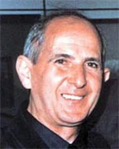 Patti: cittadinanza onoraria a don Pino Puglisi; la madre, Giuseppina Fana, era nata nella nostra città