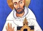 Oggi, 20 Agosto, la Chiesa celebra la memoria di San Bernardo, abate e dottore