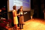 Concorso «Comuni Fioriti»: premiati Sinagra e Terme Vigliatore
