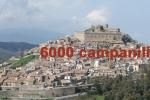 Montalbano Elicona: un finanziamento permetterà di rifare il look al centro del paese