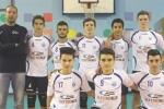 Il futuro del Volley Brolo nelle mani di Antonio Locandro