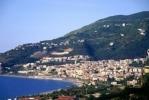 Gioiosa Marea: approvato il piano di protezione civile