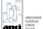 """Il Club de """"I Borghi Più Belli d'Italia"""