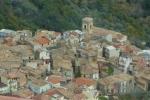 Ucria: l'Amministrazione comunale evidenzia che il non pagamento dei tributi