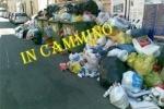 Montalbano Elicona: avviata la raccolta differenziata