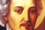 Oggi, 19 Agosto, la Chiesa celebra la memoria di San Giovanni Eudes