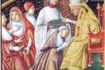 Oggi, 26 Febbraio, la Chiesa celebra il Mercoledì delle Ceneri, inizio della Quaresima