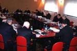Dal 17 al 19 febbraio i Vescovi della Sicilia riuniti a Palermo